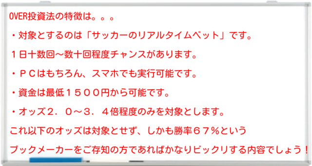 OVER投資法!!ボード.png